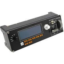 Игровой манипулятор <b>Logitech G</b> 945-000009 USB 2.0 — купить в ...