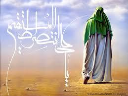 Kisah Teladan Khalifah Umar Bin Khattab dan Ibu Pemasak Batu