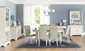 The Range Dining Room Furniture Fancy Trend Oak Dining Table And Chairs Furniture Sets Listed In