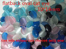MRHUANG <b>25pcs</b>/pack <b>New Arrival</b> mixed color 10mm ...