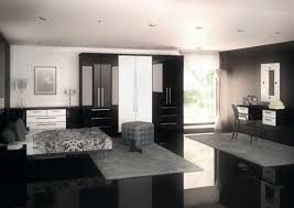 bedroom interior design ideas black white carpet grey black white bedroom interior