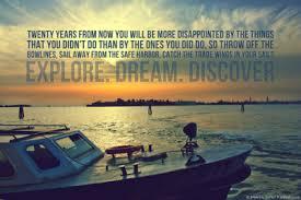 Image Quotes! - supertramp87: Location: Venice, Italy Quote:...