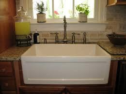 stone apron front kitchen sinks apron kitchen sink kitchen