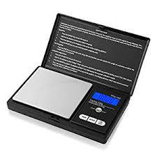 new model pocket scale gram scale 0 01g blcak weight digital jewelry gold mini