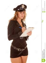 policeman essay can someone do my accounting homework police officer writing ticket
