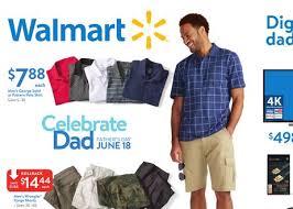 Walmart Supercenter, 1501 Sw Wanamaker Rd, Topeka, KS 66604 ...