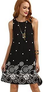 Chiffon - Dresses / Women: Clothing & Accessories - Amazon.ca