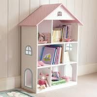dotty dolls house bookcase bookcase dolls house emporium