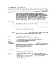 Cover Letter Resume Builder  cover letter sample resume builder