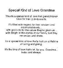 I Love You Grandma Quotes. QuotesGram