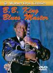 Original Blues Masters