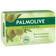 <b>Мыло Palmolive</b> — купить на Яндекс.Маркете