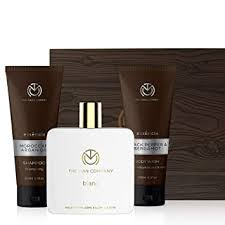 "Buy The Man <b>Company's</b> Classic <b>Gift Box</b> - The ""Ready, <b>Set</b>, Go"" <b>gift</b> ..."