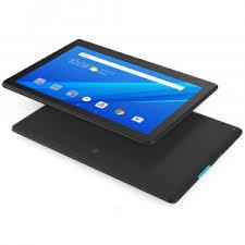 <b>Lenovo Tab E10 TB-X104L</b> 2GB/16GB (ZA4C0026RU) - Tablets ...