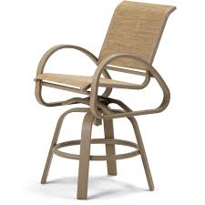 bar height patio chair: counter height patio chairs wicker bar height patio table and chairs