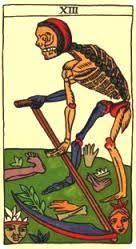 FREE - Divitarot.com - Your Free online Latin Tarot reading ...