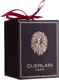 <b>Ароматическая свеча</b> - Guerlain <b>Winter</b> Delice Christmas Candle ...