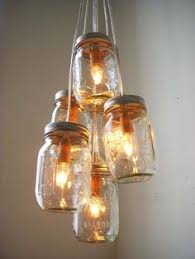 mason jar lighting mason jar chandelier mason jar light fixture jar lamps light jars jar chandy mason jar pendant light wine bottle chandelier build diy mason jar chandelier