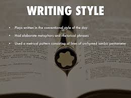 shakespeare writing style essay on shakespeare writing style essay shakespeare writing style kazzatua com the daily pennsylvanian penn engineers shakespeare didn t william