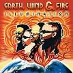 Pass You By by Earth, Wind & Fire