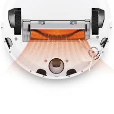 <b>Основная щетка для</b> робота-пылесоса Xiaomi Mijia Robot ...