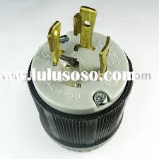 l14 30 plug wiring diagram wiring diagram and schematic design nema l14 30 plug wiring diagrams base