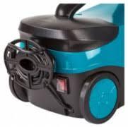 <b>Пароочиститель Bort</b> BDR-2300-R — Отзывы
