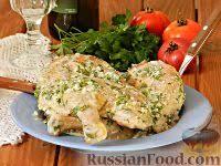 1373 ... - Грузинская кухня, рецепты с фото на RussianFood.com