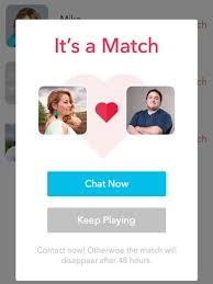 WooPlus Hopes to Make Online Dating Better for Plus Size Women People Courtesy Woo Plus WooPlus wants to show that they     re trying to help the plus size community  not tear them down