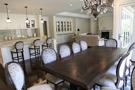 quality small dining table designs furniture dut: quotyour willingness to do the little extra things quot