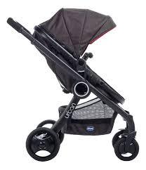 Детские <b>коляски трансформеры Chicco</b> - купить детскую коляску ...