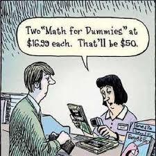 College Algebra Homework Help   Algebra homework help tinnitusclear com College Algebra Homework Help   Course Hero