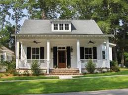 Cottage Craftsman House Plans Low Country Cottage House Plans  low    Picture Resolution