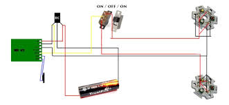 spdt switch wiring diagram wiring diagrams toggle switch wiring spst toggle switch wiring diagram
