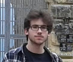 Limbiate, scompare un ragazzo Si cerca Francesco Ventura, 19 anni - limbiate-scompare-un-ragazzo-si-cerca-francesco-ventura-19-anni_e7b56f08-ce19-11e3-a296-e324bc79a437_display