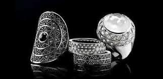 Jewelry & <b>Gemstone</b> Manufacturing Company | #1 Jewelry ...