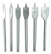<b>набор</b> сверл <b>UGO LOKS</b> 10, 12, 16, 18, 20, 25 мм — купить по ...