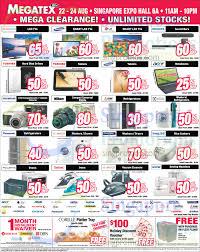 brands kitchen appliances