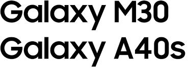 <b>Samsung Galaxy M30</b> - Wikipedia
