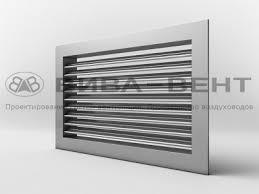 <b>Решетки вентиляционные</b> - Каталог - Производство <b>воздуховодов</b>