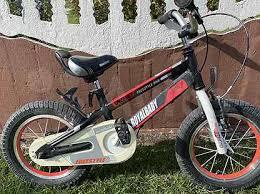 <b>велосипед royal baby</b> - Купить недорого игрушки и товары для ...