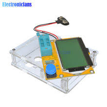 Compare prices on Lcd Lcr - shop the best value of Lcd Lcr from ...
