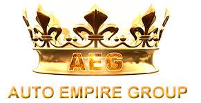 Resultado de imagen para auto empire group