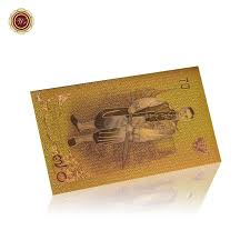 Detail Feedback Questions about WR <b>Color Banknote</b> Thailand 70 ...