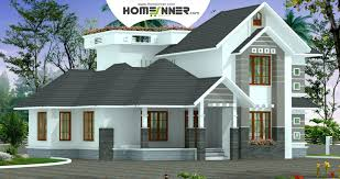 Kerala style Bhk Low cost home Design   Indian Home design    Kerala style Bhk Low cost home Design
