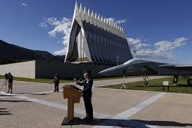 air force academy resume example cipanewsletter air force academy athletic official arrested in prostitution sting