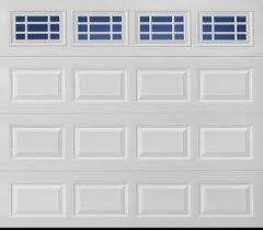 Image result for garage door panels