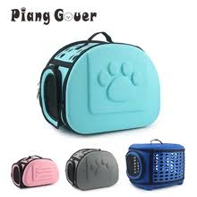 Buy bag <b>pet</b> and get free shipping on AliExpress.com