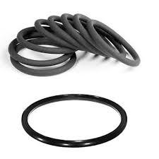 <b>Уплотнительное</b> каучуковое <b>кольцо</b> Корсис <b>Dn 110</b> мм опт и ...
