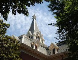 Vanderbilt mfa creative writing   reportz    web fc  com Colgate University Creative writing graduate programs rankings